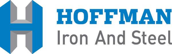Hoffman Iron & Steel